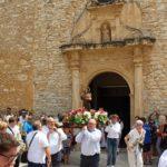 Creixell ajorna a setembre la Festa Major de Sant Jaume per la Covid-19