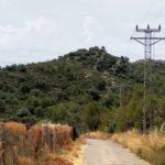 Investigadors de la URV excaven un dels jaciments ibèrics més propers a la desembocadura de l'Ebre