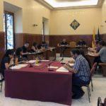 Jordi Vinyals (ERC) renuncia a l'alcaldia en compliment del pacte de govern amb el PSC a la Selva