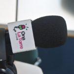 L'elaboració del Reglament d'Ona la Torre es troba en consulta pública per a rebre aportacions de la ciutadania