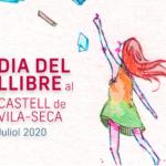 Vila-seca centrarà els actes de Sant Jordi al Castell