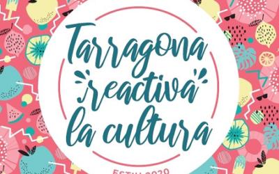 Torreforta i La Mora seran l'escenari dissabte de l'inici dels concerts de 'Música al carrer'