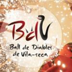 Comunicat del Ball de Diables de Vila-seca sobre la suspensió de la Festa Major per part de l'Ajuntament