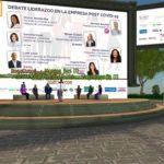 El Women 360º Congress Tarragona insta a feminitzar l'economia per aconseguir cotes més altes de progrés