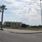 El Govern destina més de 3 MEUR a la nova comissaria de Torredembarra i inverteix en millores al 112 de Reus