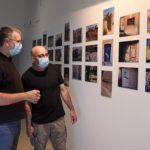 Tarragona pren la davantera en la reobertura dels Centres d'Arts Visuals de Catalunya