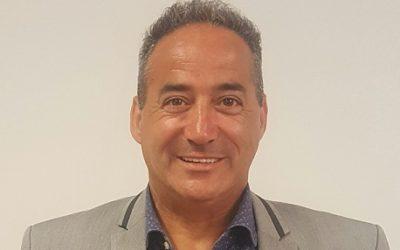 Pedro Sánchez: 'Aparcar en las zonas azules en Tarragona y obligar al usuario a utilizar la APP'
