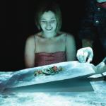 Salou viralitza un nou vídeo promocional de la gastronomia, amb l'eslògan de 'Menja't Salou'