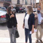 El nou Pla Únic preveu una aportació de 24,5 MEUR pel Camp de Tarragona