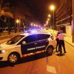 Demanen penes d'entre 8 i 41 anys de presó pels atemptats de Barcelona i Cambrils