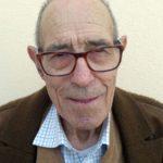 Mor l'exalcalde dels Pallaresos Josep Brunet, molt apreciat a la població