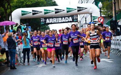 La 7a Women Race El Corte Inglés-AECC En Marxa Contra el Càncer es posposa