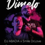 Dj Abadia presenta el seu tercer treball, 'Dímelo'
