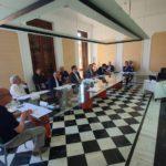 Territori 'no descarta' més municipis a la futura àrea metropolitana i insinua un consorci com el CRT de Salou i Vila-seca