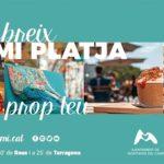 L'Ajuntament de Mont-roig del Camp engega una campanya per incentivar el comerç de Miami Platja