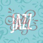 Tarragona barreja jazz i patrimoni a partir d'aquest dijous