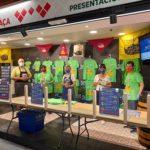 El marxandatge de Santa Tecla 2020, a la venda als mercats municipals