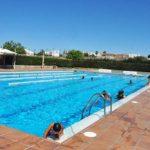 Del 17 d'agost al 6 de setembre, s'amplia l'horari de la piscina d'esbarjo de Torredembarra