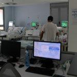 L'Hospital Universitari Joan XXIII crea la Unitat d'Atenció Renal Integral