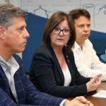 L'Ajuntament de Cambrils descarta cedir el superàvit a l'Estat