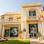 El Patronat de Turisme crea un nou servei virtual de recolzament al sector empresarial turístic de Salou