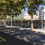 L'Ajuntament de Salou ha atorgat llicència per construir un edifici d'apartaments turístics al solar de l'antiga Duana