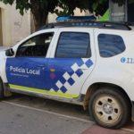 La Policia Local de Creixell deté un jove buscat per un jutjat de Barcelona