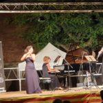 El Castellvell MusicFest es consolida amb només dos concerts