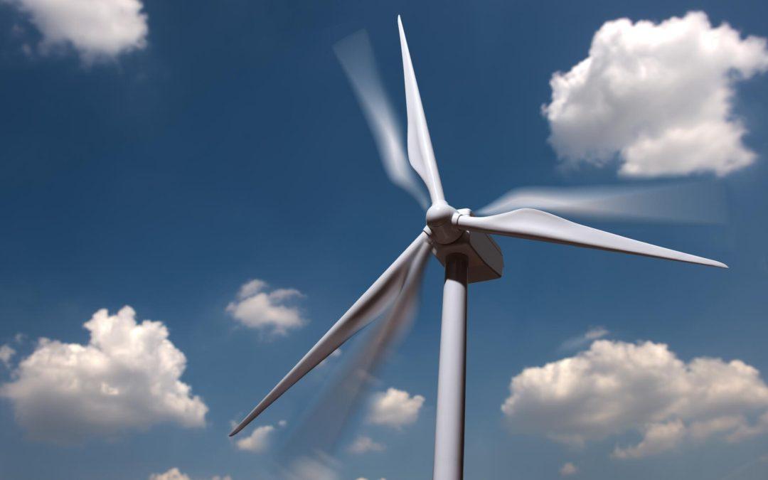 Creen la Plataforma Territori Sostenible del Camp per reclamar 'una transició energètica respectuosa i justa'