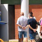 Reus encara l'última jornada de cribratges massius per sota de les previsions