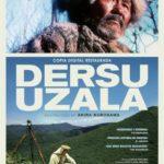 Rambla d'Art de Cambrils permet recuperar 'Dersu Uzala' aquest diumenge en un únic passi