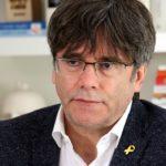 Puigdemont es dona de baixa del PDeCAT