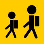 La Pobla de Montornès aprova el protocol del servei de transport escolar per fer front a la Covid-19