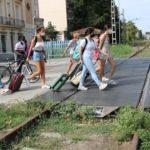 L'empresariat turístic de Tarragona reclama mesures per a la supervivència del sector