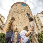El Museu d'Història de Cambrils proposa noves rutes i adapta l'oferta de visites a la covid-19