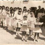 L´Ajuntament de Creixell fa oficial la suspensió de la Festa Major del Santíssim Sagrament 2020