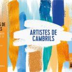 Cambrils celebra la diversitat amb dues noves exposicions