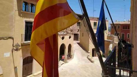 L'Ajuntament d'Altafulla concedeix la primera remesa d'ajuts pels més afectats per la Covid-19