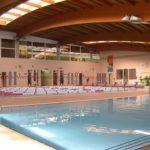 Cambrils recupera les sessions de natació en la Guia d'Activitats Esportives per la nova temporada
