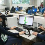 L'Escola Tècnica Superior d'Enginyeria obté una acreditació de qualitat única en el seu sector