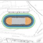 Tarragona adjudica l'obra per crear una pista de patinatge a l'interior del velòdrom de l'Anella Olímpica