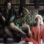 'El Artriste' i l'estrena de la temporada de tardor dels Amics del Teatre, agenda cultural de Vila-seca per aquest cap de setmana