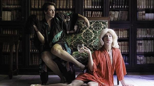 Les dones sàvies obrirà la temporada de tardor dels Amics del Teatre de Vila-seca