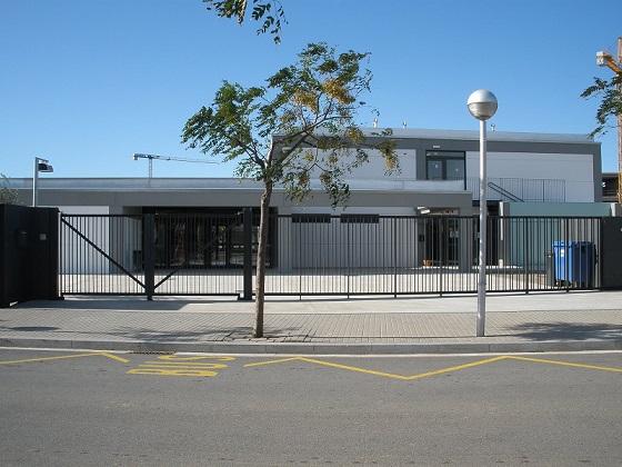 Confinats grups escolars de Salou, Vila-seca, La Selva, Torreforta, Valls, Reus i Cambrils
