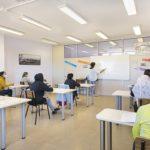 S'inicien els cursos de català a l'Escola d'Adults de Constantí