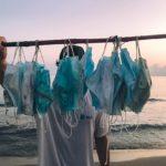 L'ONG El Camí de la Solidaritat organitza diumenge una recollida de brossa a la platja de Cambrils