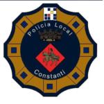 Detenen a Constantí l'autora d'un intent de robatori amb intimidació a una persona gran del municipi