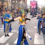 Roda de Berà suspèn el Carnaval del 2021