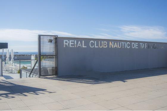 El RCNT obre el nou curs a la ciutadania amb noves promocions per a la pràctica de la nàutica