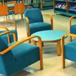 La Biblioteca Municipal de Constantí inicia l'horari d'hivern